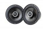 Best 3.5 Car Speakers Review